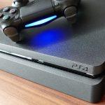 Jakie gry na PS4 kupić